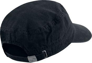 Dublin Hat