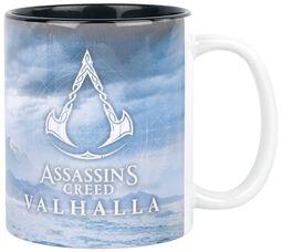 Raid Valhalla