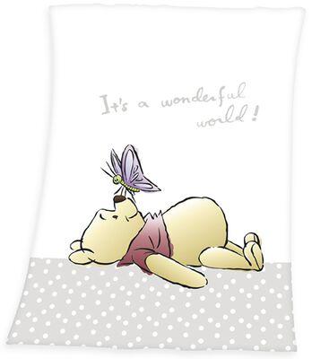 It´s a wonderful world!