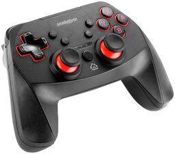 Game:Pad S Pro - Nintendo Switch