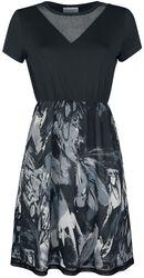Mylah Dress