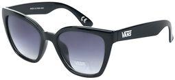 Cat Sunglasses Black