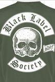 Skull LogoPocket