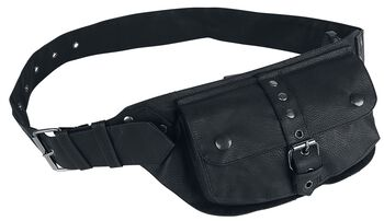 Future Brain Medival One Belt Bag