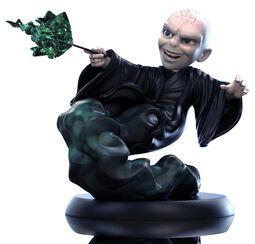 Voldemort - Q-Posket Figur