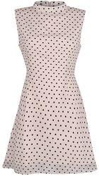 Pastel Heart Dress
