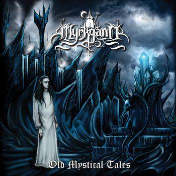 Old mystic tales