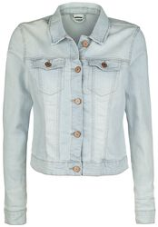 Debra LB Denim Jacket