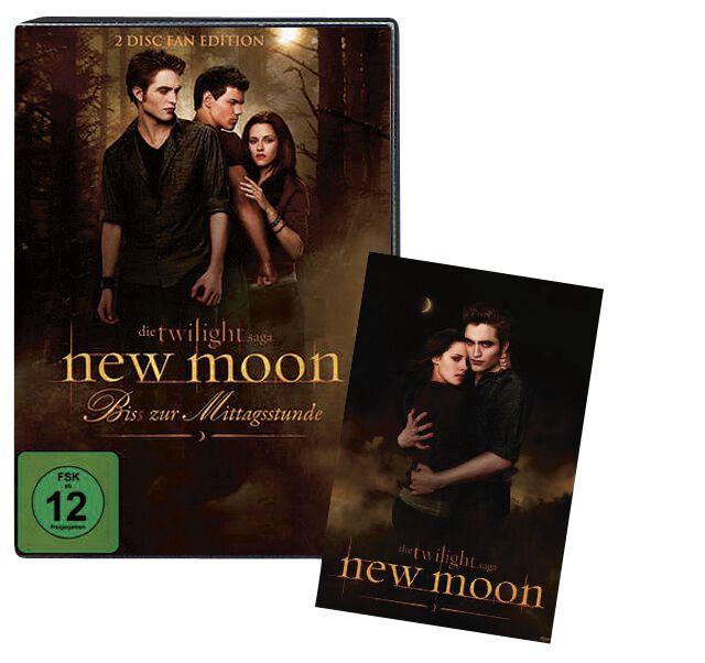 Twilight Biss Zur Mittagsstunde Stream Deutsch