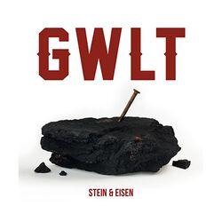 GWLT Stein & Eisen