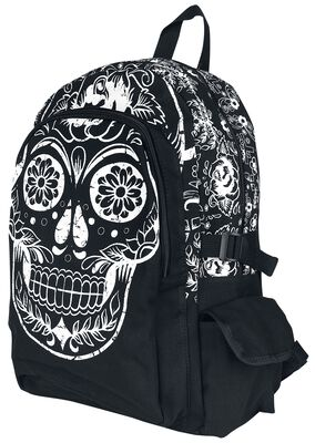 Collins Backpack