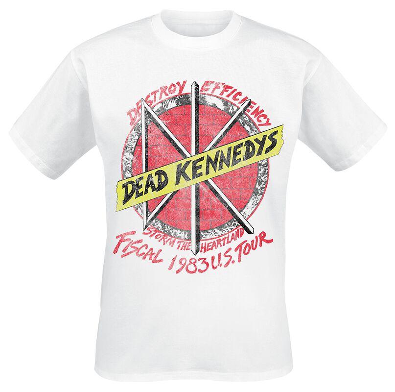 Dead Kennedy's