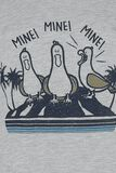 Findet Nemo Mine! Mine! Mine!