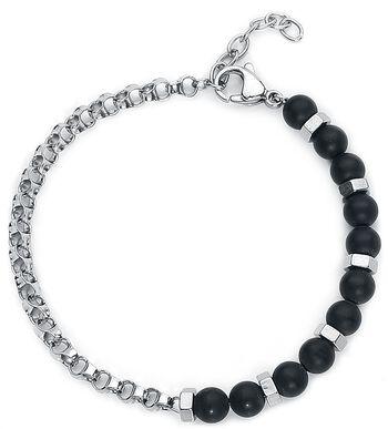 Two Faced Bracelet