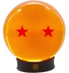 Dragon Ball - 2 Sterne