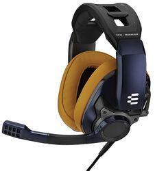 EPOS | Sennheiser – GSP 602 Headset