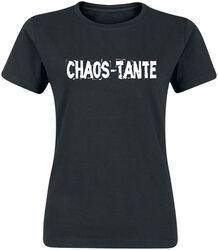 Chaos Tante