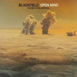 Open mind - The best of Blackfield
