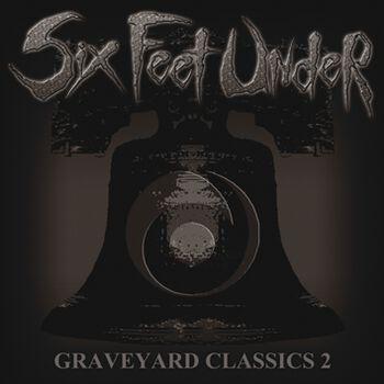 Graveyard classics II