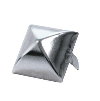 Pyramidennieten