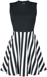 Jailbalt Dress
