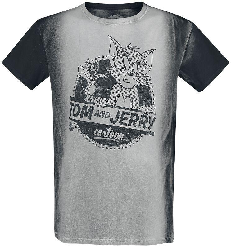 Tom und Jerry Tom und Jerry Cartoon