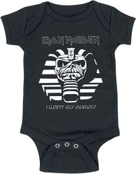 Kids Collection - Powerslave Line