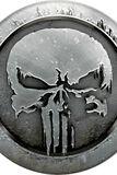 PopSocket - Skull