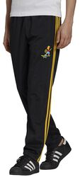 Simpsons Firebird Trackpant