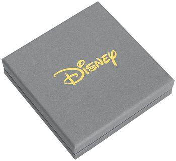 Disney by Couture Kingdom - Sally