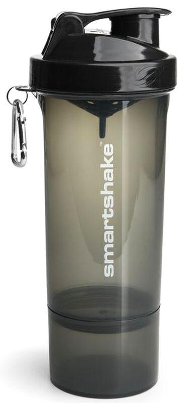 Smartshake Slim