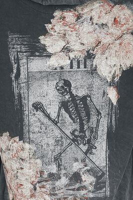 Romantic Death