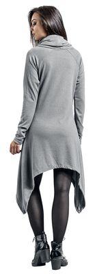 Hazard Dress