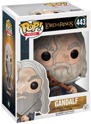 Herr Der Ringe Fanartikel Online Kaufen Emp The Lord Of The Rings Shop