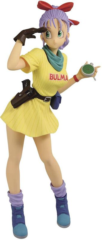 Bulma - Version B