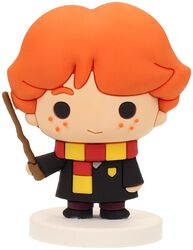 Ron Weasley Pokis Figur