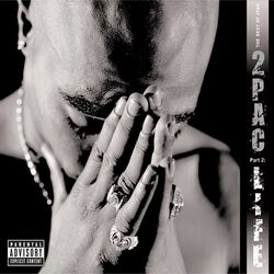 The Best Of 2Pac - Pt.2: Life
