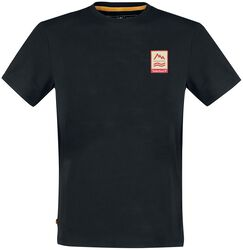 YC Outdoor Archive Graphic Tee