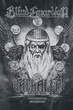 Valhalla - Deliverance