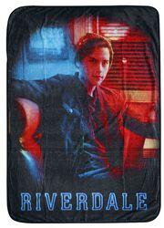 Riverdale Fanshop