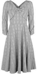 Henriette Swing Dress