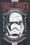 Episode 9 - Der Aufstieg Skywalkers - First Order