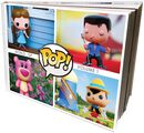World of POP! (Funko Shop Europe) - Volume 1