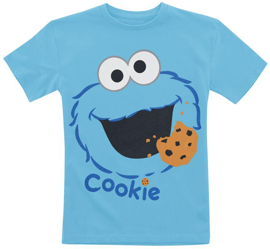 Kids - Cookie