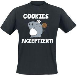 Cookies akzeptiert!