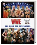 Das Buch der Superstars