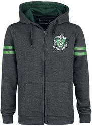 Slytherin Sport