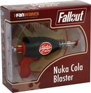 Nuka Cola Blaster Mini-Replik