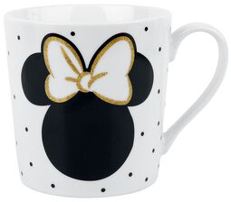 Minnie Gold