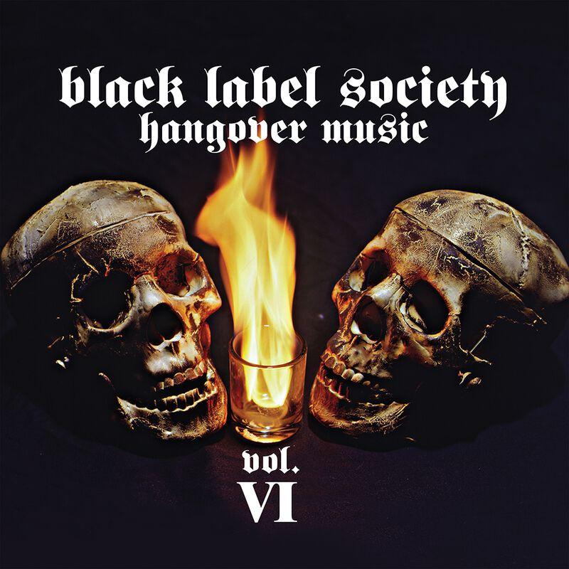 Hangover music Vol.VI